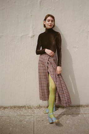 Plaid-Wool-Mulberry-20191021201233-6